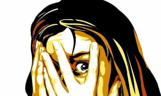 उन्नाव में दुष्कर्म पीड़िता को जिन्दा जलाने का प्रयास, 3 गिरफ्तार
