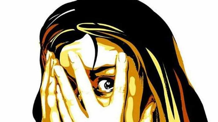 Rape Victim Unnao