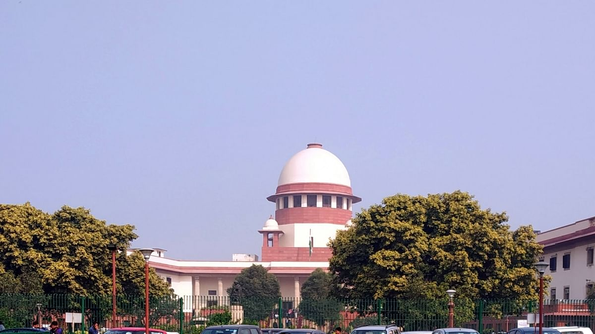 Nirbhaya Case Hearing Live Update