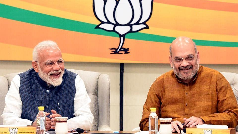 प्रधानमंत्री श्रम योगी मानधन योजना (PM-SYM)