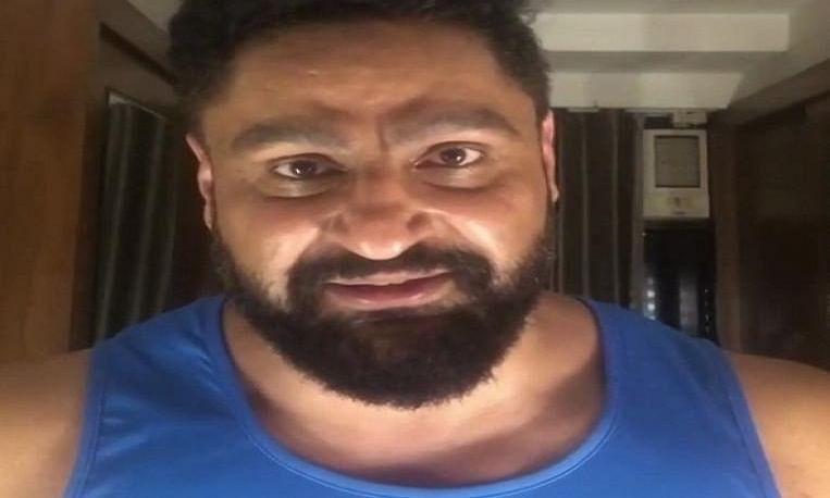 bigg Boss 13 contestant shefali jariwala husband parag Tyagi