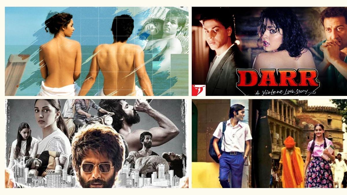 Bollywood movies impact on Society