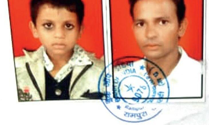 भोपाल आदिवासी आश्रम शाला में बच्चे की हत्या मामले में 2 निलंबित