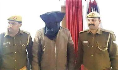 गोरखपुर रेप कांड ने बदला रुख, सीसीटीवी की जांच में हुआ खुलासा