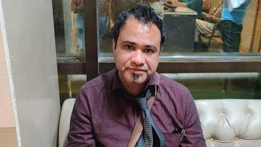 Doctor Kafeel Khan Bail