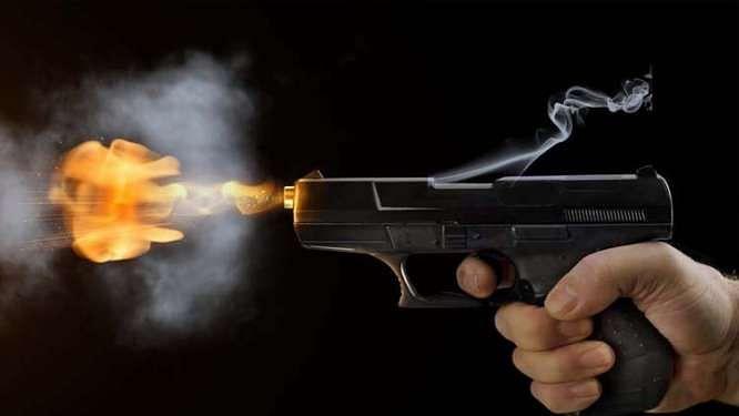 Mathura Murder case