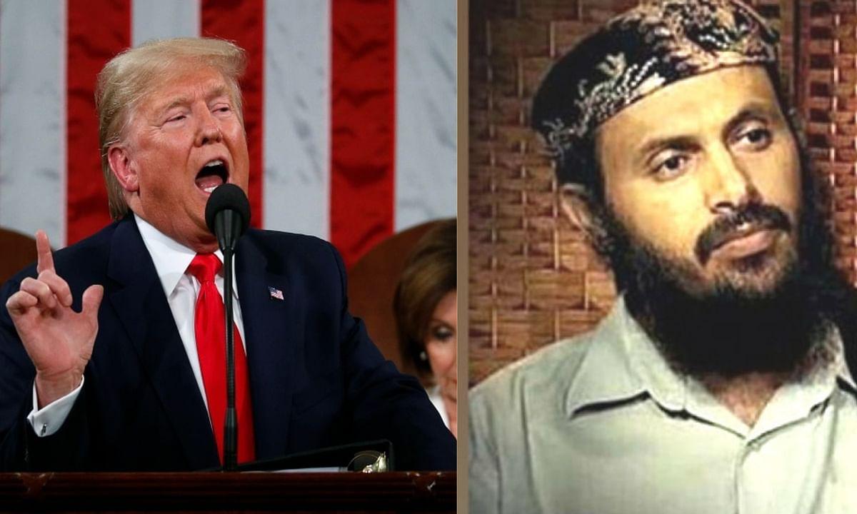 Al-Qaeda Leader Qasim Al Rimi Kiled