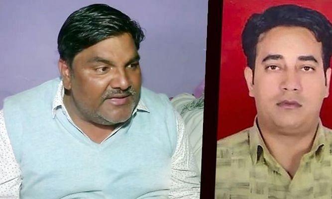दिल्ली हिंसा: ताहिर हुसैन के रिश्तेदार भी एसआईटी के शिकंजे में।