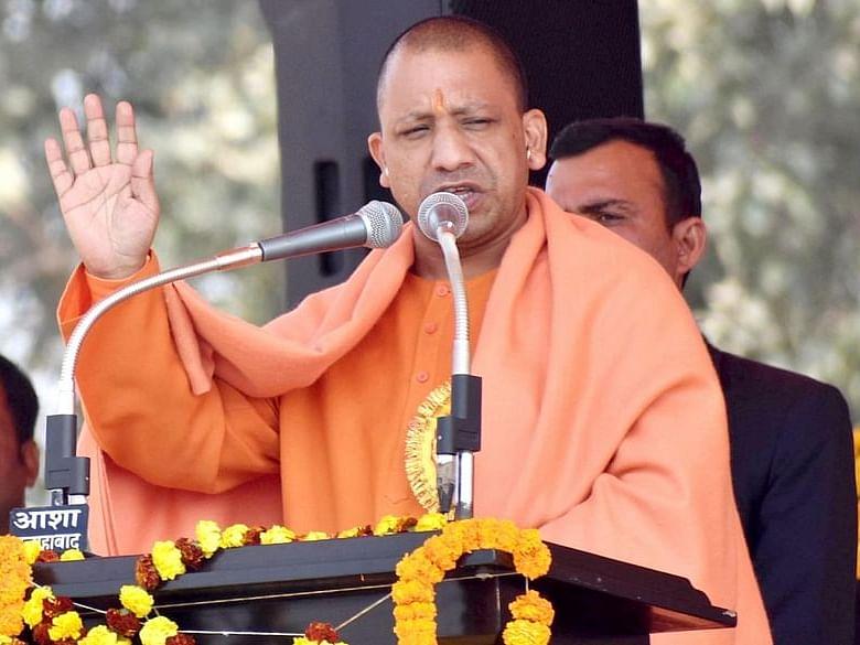 यूपी की जेलों में बंद 11,000 बंदी होंगे रिहा, मुख्यमंत्री योगी ने दिया निर्देश।