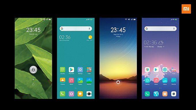 19 मई को मिलेगा शाओमी को नया MIUI 12, स्मार्टफोन में आएगा नयापन