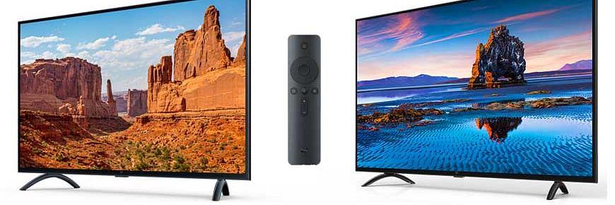 सस्ते में ब्रांडेड स्मार्ट टीवी खरीदने का मौका, 2 जून से शुरू होगी सेल