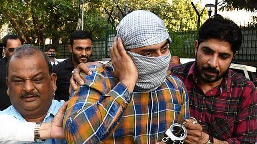 shahrukh delhi riots