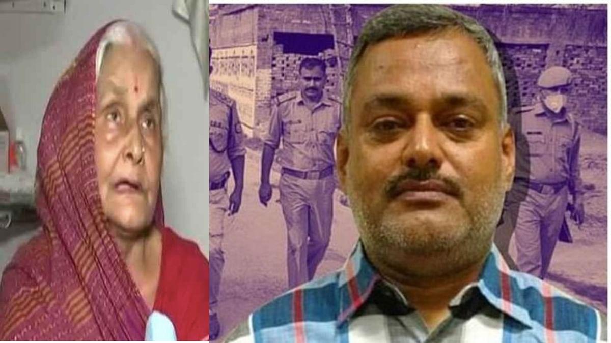 कानपुर की घटना बहुत कुछ कह जाती है, आखिर ये सब हुआ कैसे ?