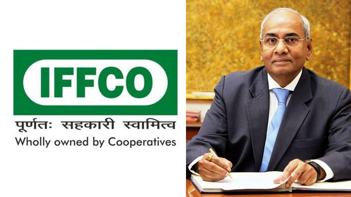 Iffco performance