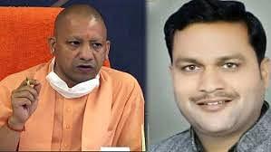 Journalist Ratan singh murder