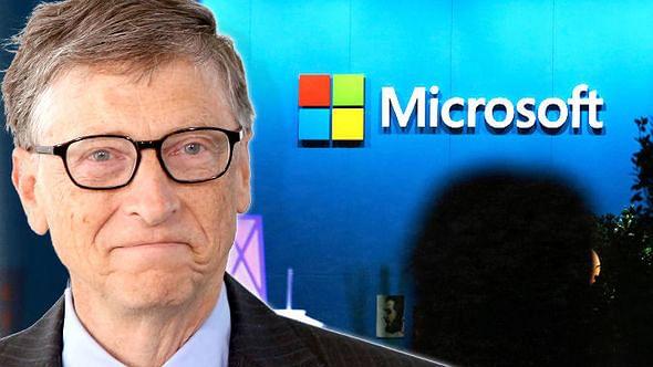 क्या होगा माइक्रोसॉफ्ट का नया कदम, आएगा नया ऑपरेटिंग सिस्टम?