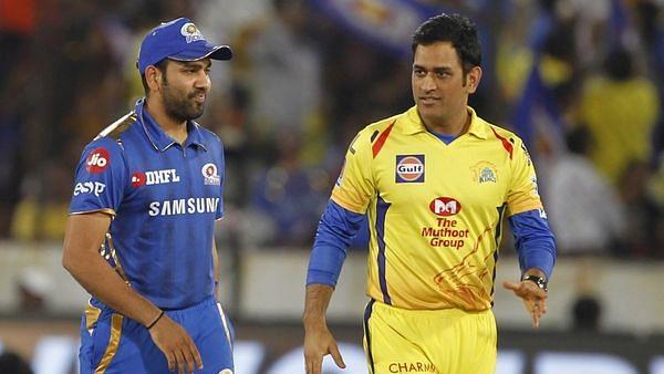 आज से लगेगा आईपीएल का तड़का, उद्घाटन मैच में आमने-सामने होंगे दो चैंपियन