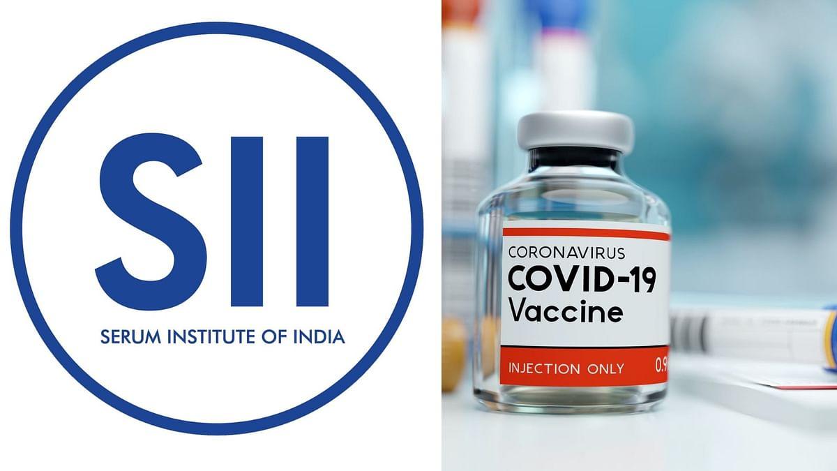 क्या वैक्सीन के लिए तैयार है हम? वैक्सीन बनने के बाद भी पांच साल लग सकते है