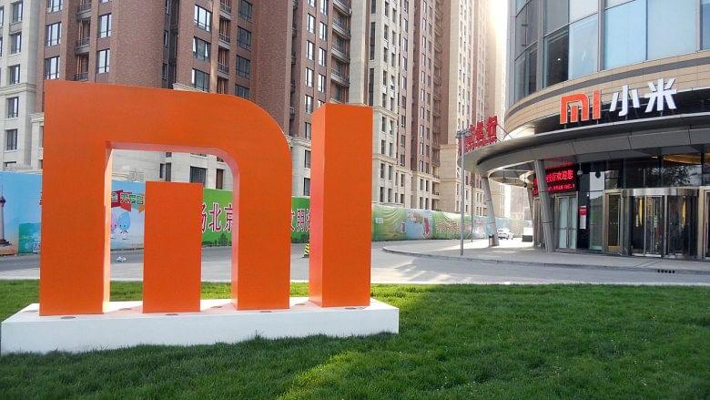 चीन की शाओमी कंपनी का असली चेहरा आया सामने, अरुणाचल को भारत का हिस्सा नहीं मानती ड्रैगन की पालतू कंपनी