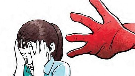 मुस्लिम युवक ने दलित युवती के मुँह में कपड़ा ठूसकर किया दुष्कर्म, जान से मारने की दी धमकी