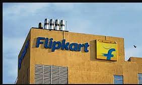 flipkart delivery in nagaland