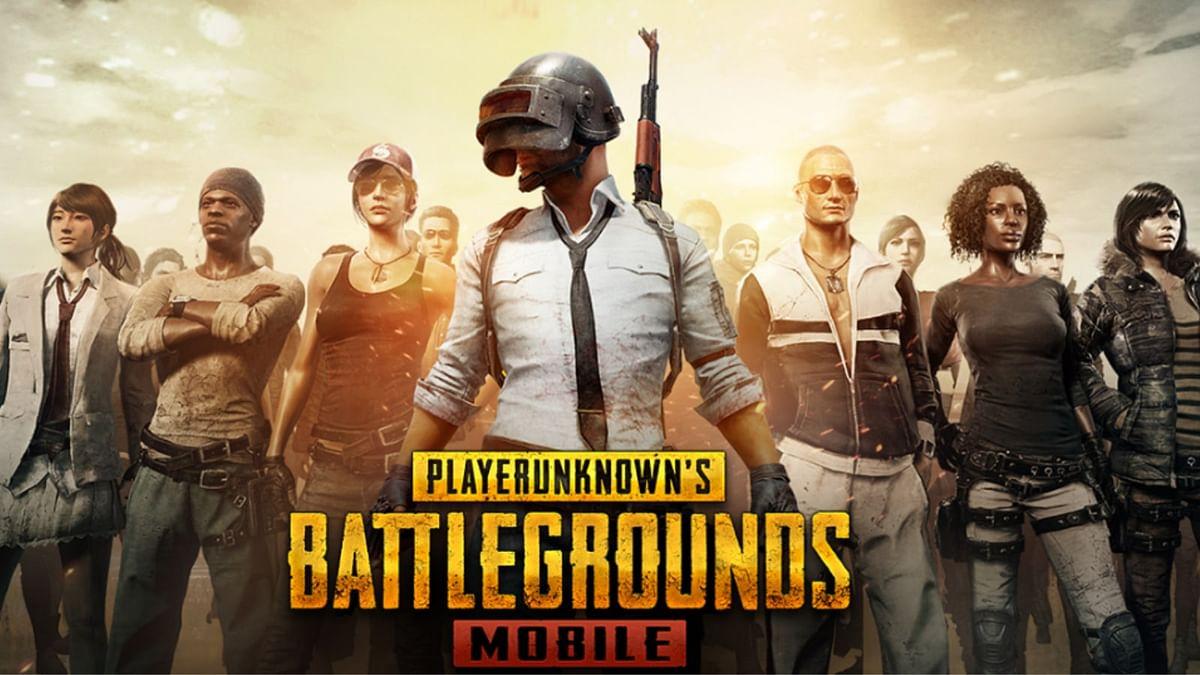पबजी मोबाइल ने बताई रिलांच करने की तैयारी, नए कलेवर में होगा लोकप्रिय खेल
