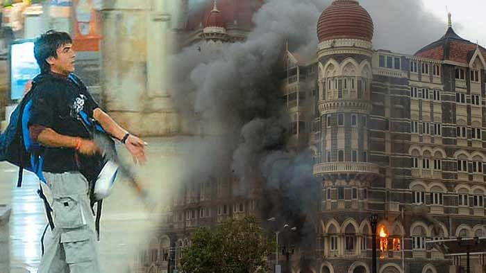 सोचो अगर कसाब मारा गया होता, तो मुंबई अटैक के बाद हिन्दू आतंकवाद की अवधारणा को पक्का नाम मिल जाता
