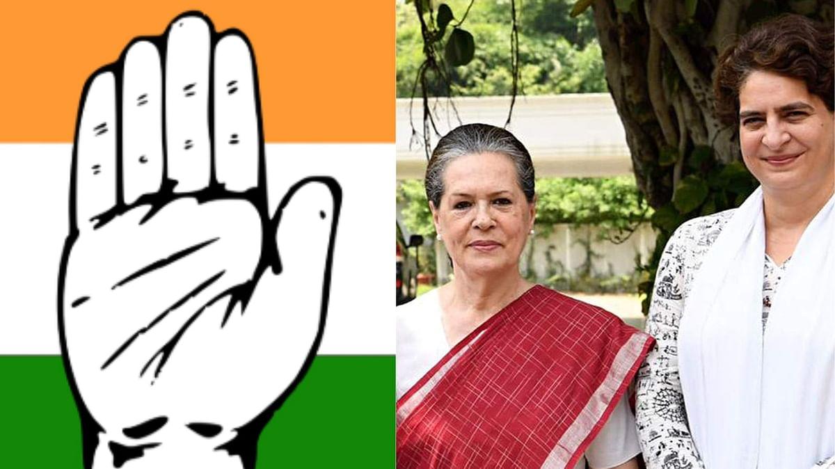 कांग्रेस को देश मे चुनाव जीतने से पहले खुद की पार्टी को जीतना होगा