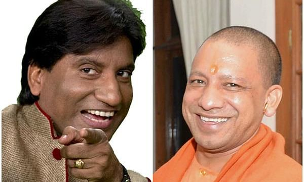 राजू श्रीवास्तव को जान से मारने की धमकी