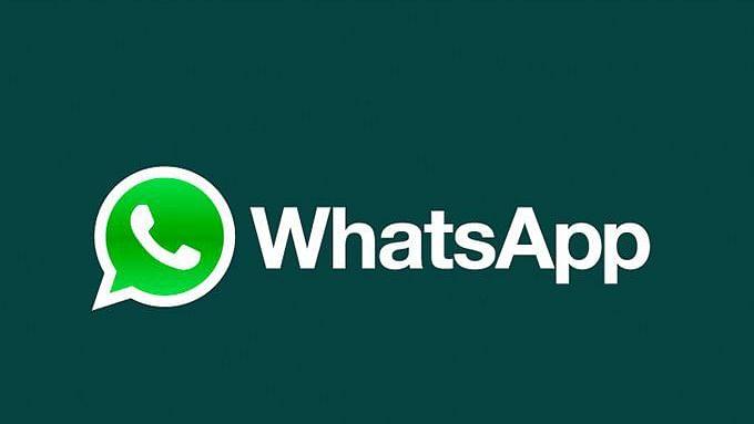 क्या WhatsApp अपनी गलती पर पछता रहा है? हालात तो यही कहते है