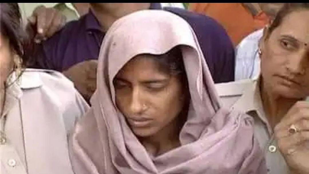 आजाद भारत मे पहली महिला कैदी को होगी फाँसी, रस्सी का हो चुका है ऑर्डर
