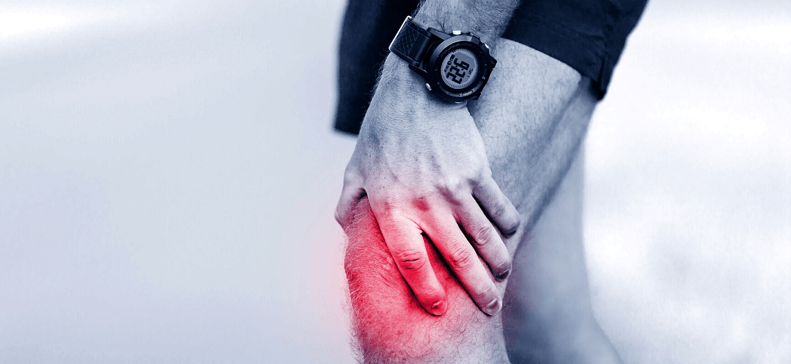 Athletes are turning to CBD for injury recovery
