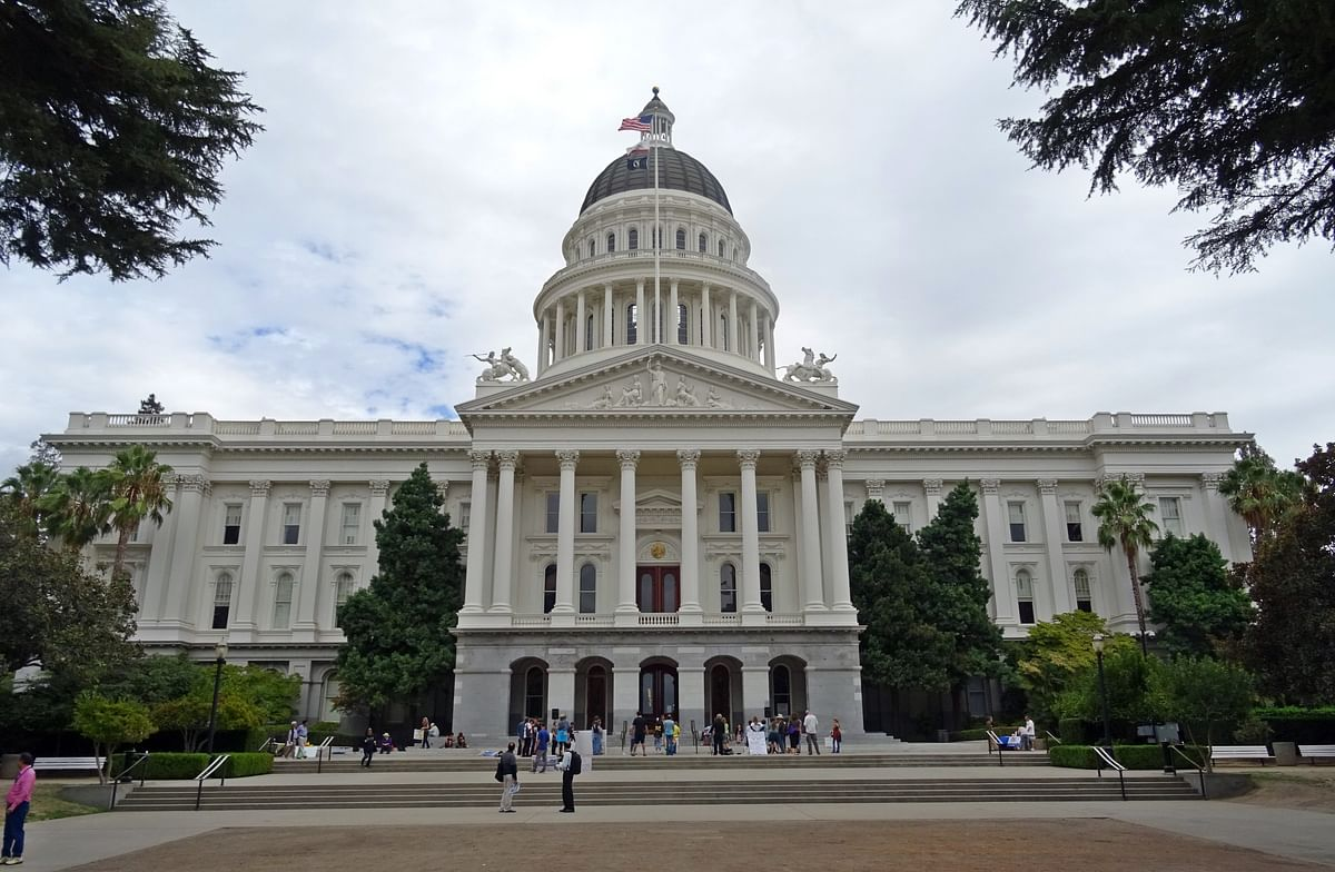 Capitol - 1022798
