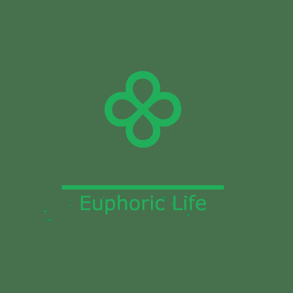EXIR by Euphoric Life