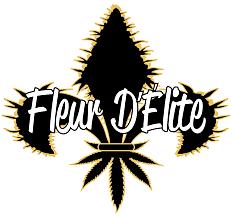 Fleur D'Elite