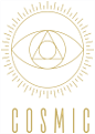 Cosmic Brands