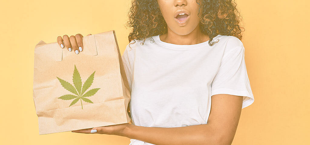 Denver Considering New Cannabis Delivery & Social Equity Rules