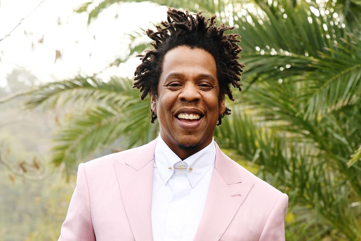Jay-Z Details New Cannabis Brand 'Monogram'