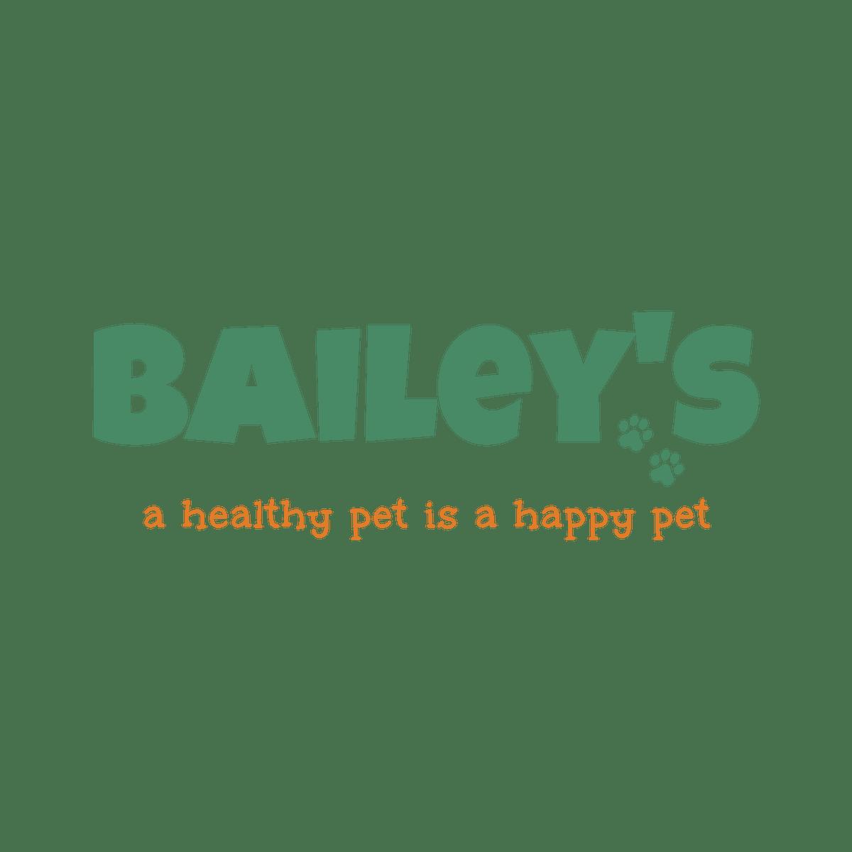 Baileys CBD