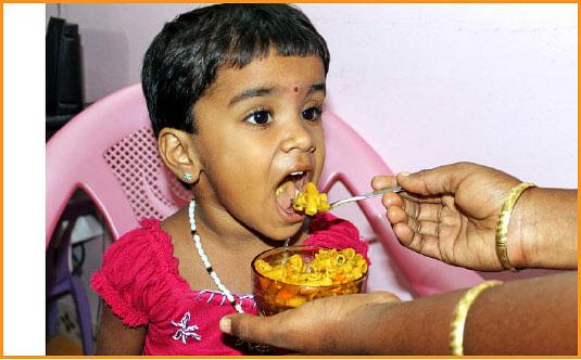 பலம் தருமா பாஸ்தா
