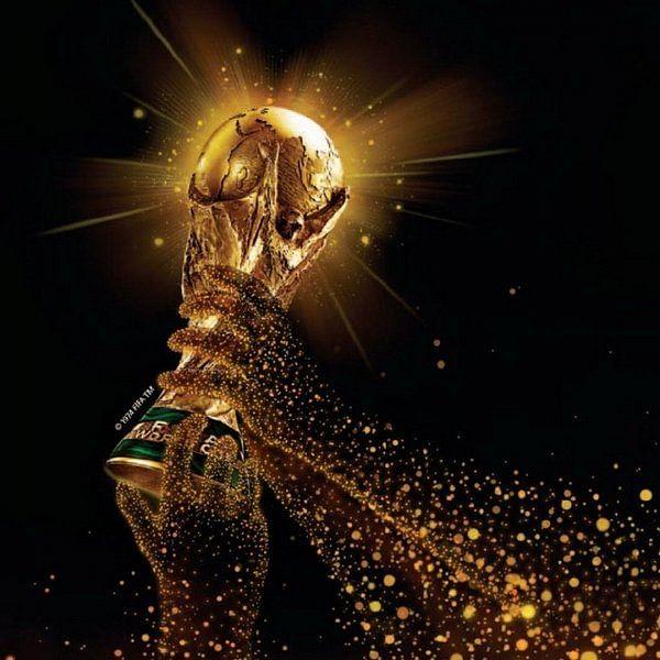 ரொனால்டினோவின் ஃப்ரீ கிக்... இனியஸ்டாவின் கோல்... இன்றைய வீரர்களின் அந்தநாள் ஞாபகம்! #FifaWorldCup2018