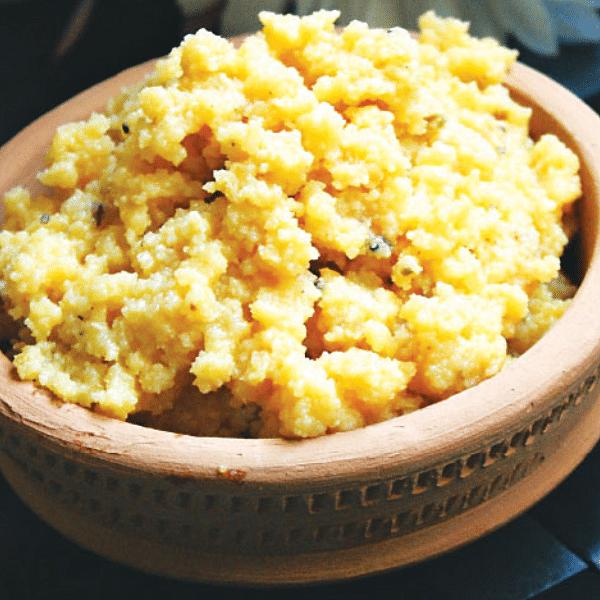 30 வகை ஒன் பாட் குக்கிங்