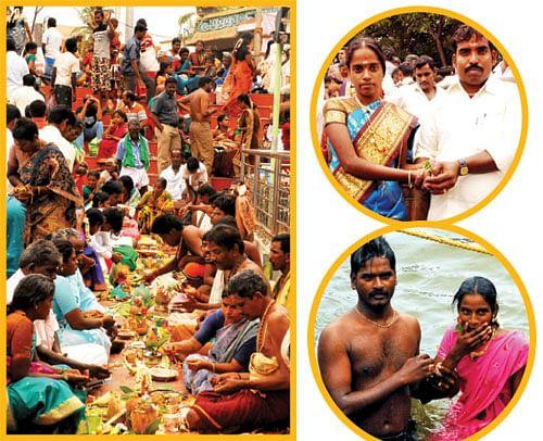 பிரிவோம் சந்திப்போம்!