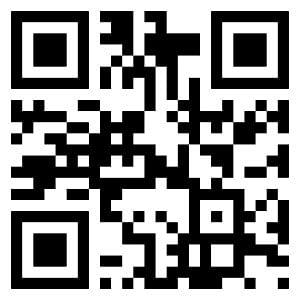 நாணயம் லைப்ரரி: இலக்குகளை எட்டிப்பிடிக்க 4 D X ரூல்ஸ்!