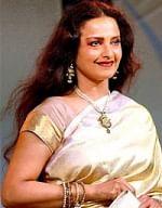 ரேகா - ஜெயா பச்சன் விவகாரம்:எம்.பி.க்கள் கண்டனம்!