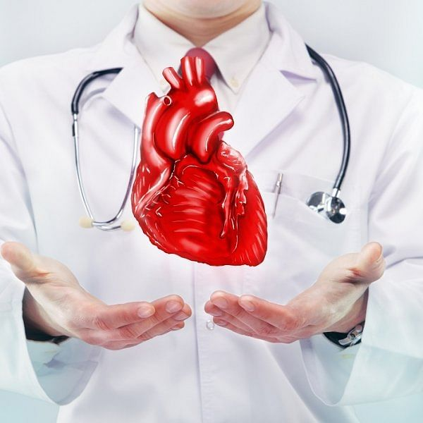 Vikatan Lens: Heart Costs Rs 6 Crores – Dreadful Organ Business!