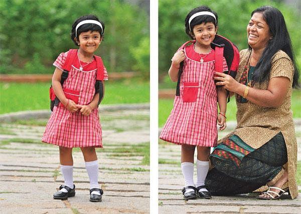 தனியார் பள்ளியில் அட்மிஷனுக்கு முன் செக் பண்ண வேண்டிய 10 விஷயங்கள்! #GoodParenting