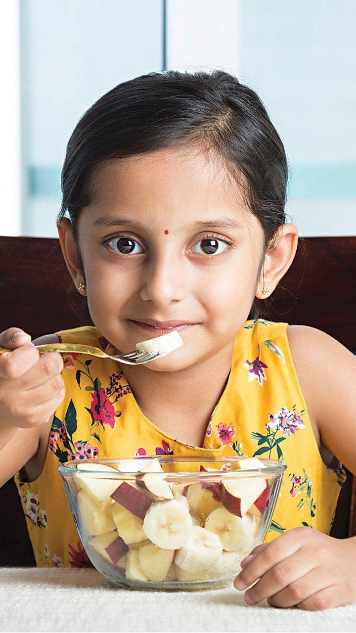 கிட்ஸ் ஸ்பெஷல் - 30 வகை மாலைநேர ஸ்நாக்ஸ்