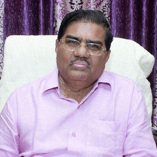 'எரிவாயு சம்பந்தமான குறைபாடுகளைச் சரிசெய்துகொள்ளலாம்' கரூர் மாவட்ட ஆட்சியர் தகவல்!