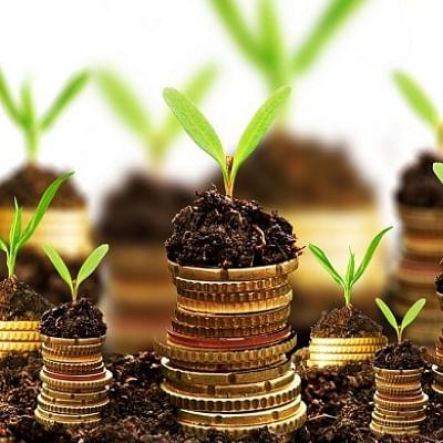 விதியினை நிதியால் வெல்வோம்...! #Personal finance-2